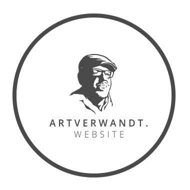 artverwandt.website